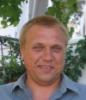 denysenko userpic