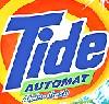 tide_automat userpic