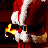 santahasclaws userpic