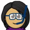 _catman userpic