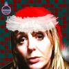 MH - Christmas - Yvette