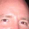 kenjallen userpic