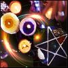 Witchery-Altar