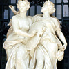 Witchery-Greek Goddess Statues