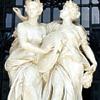 Witchery-Greek Goddess Statues