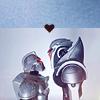 BSG - Centurion Love