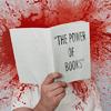 Exploding Books