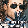 barda, jean pierre, heterosexual, army of lovers, homosexual