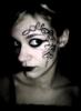 ashessa userpic