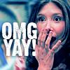 Firefly: OMG Yeah!