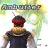 ambutter userpic