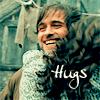 morganalefay354: RH - Hugs