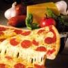 "Ресторан халяль ""Экспресс Пицца"".   [ Wi Fi ! ]"
