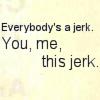 mental_jukie userpic