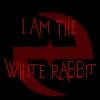 blackie_of_vay userpic