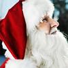 Santa 003 - Ho Ho Ho