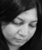 Swati Sani