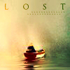 XF: Lost