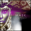 A World of Fragile Things: Mask