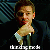 whimsywinx: Bones-Booth thinking