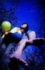 lish_ii userpic