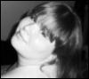 juliaandles userpic