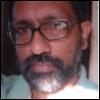 india, 2007, goa, fn