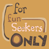 silly: for fun seekers only