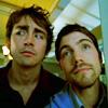 Dignity: Wonderfalls (Aaron & Eric)