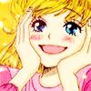 nandinha_s: seiko >> totally happy