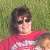 behindblueeyes userpic