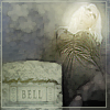 bell_witch: Bell Witch
