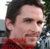 Bale Seduction