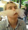 vitamin_mnsk userpic