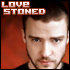 LoveStoned | by me | do not use