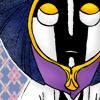 Silver Harmony: Mayuri