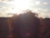 dark_sunshine userpic