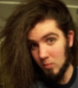 jadedblader userpic