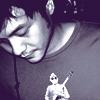 planetdreamx userpic
