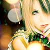 t h e_blonde † CUNT †