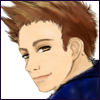 cravenu userpic