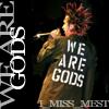 i_miss_mest userpic
