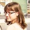 poyarik userpic