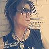 Ibi → Sunglasses