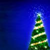 stock -- christmas