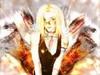 pretty_mila userpic