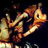 Art; Judith Beheading Holofernes