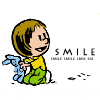 ET: C & H - Smile
