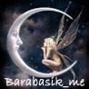 barabasik_me userpic