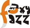 foxyjazzband userpic